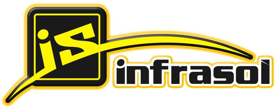 Tónování autoskel fólií Infrasol