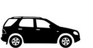 Autofolie na MPV